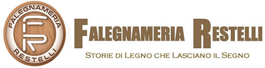 Falegnameria Restelli